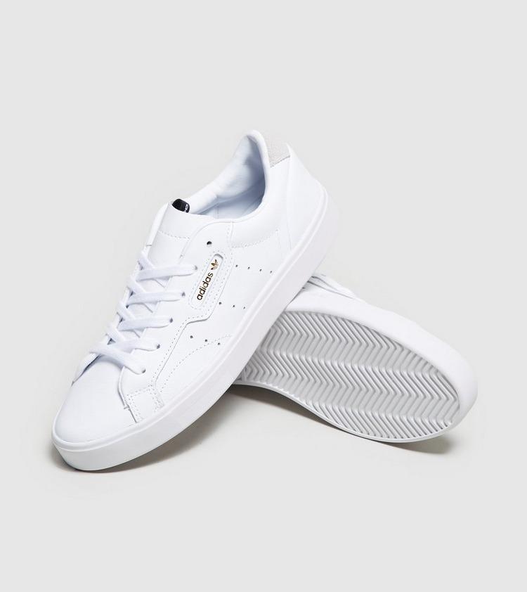 adidas Originals Sleek Women's