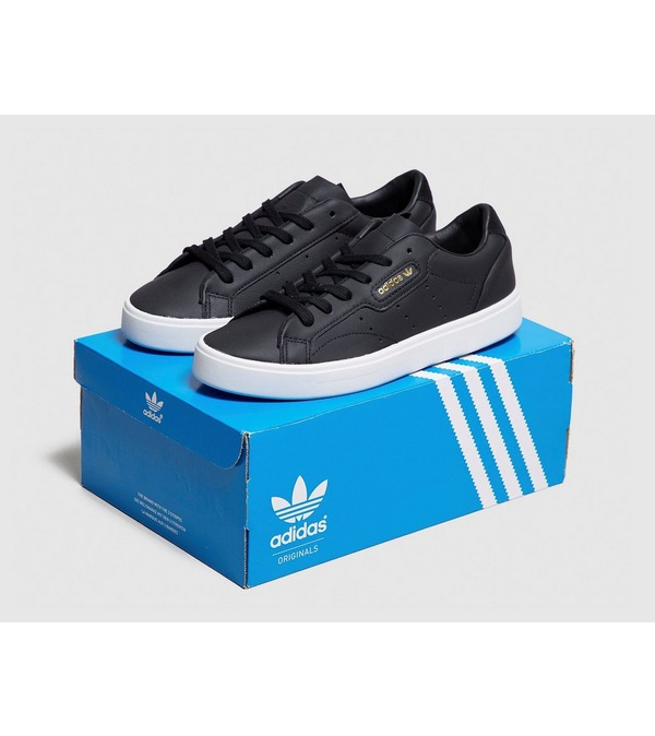 adidas Originals Sleek Women's