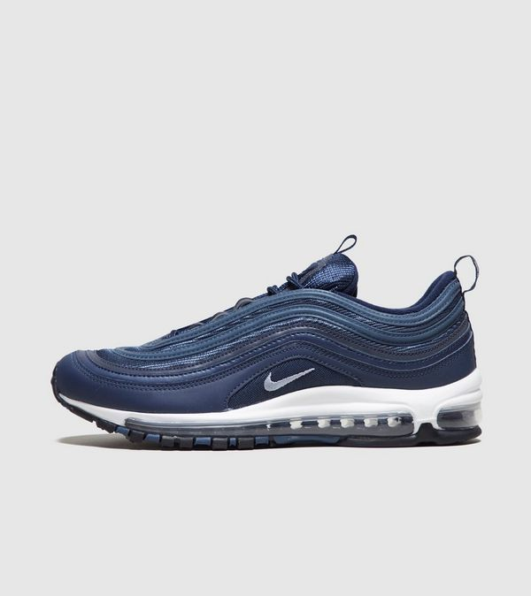 6ec8aacae93c2 Nike Air Max 97 | Size?