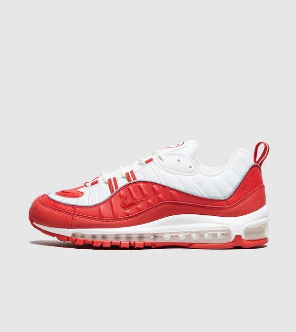 premium selection 2a114 35e05 Nike Air Max 98 SE