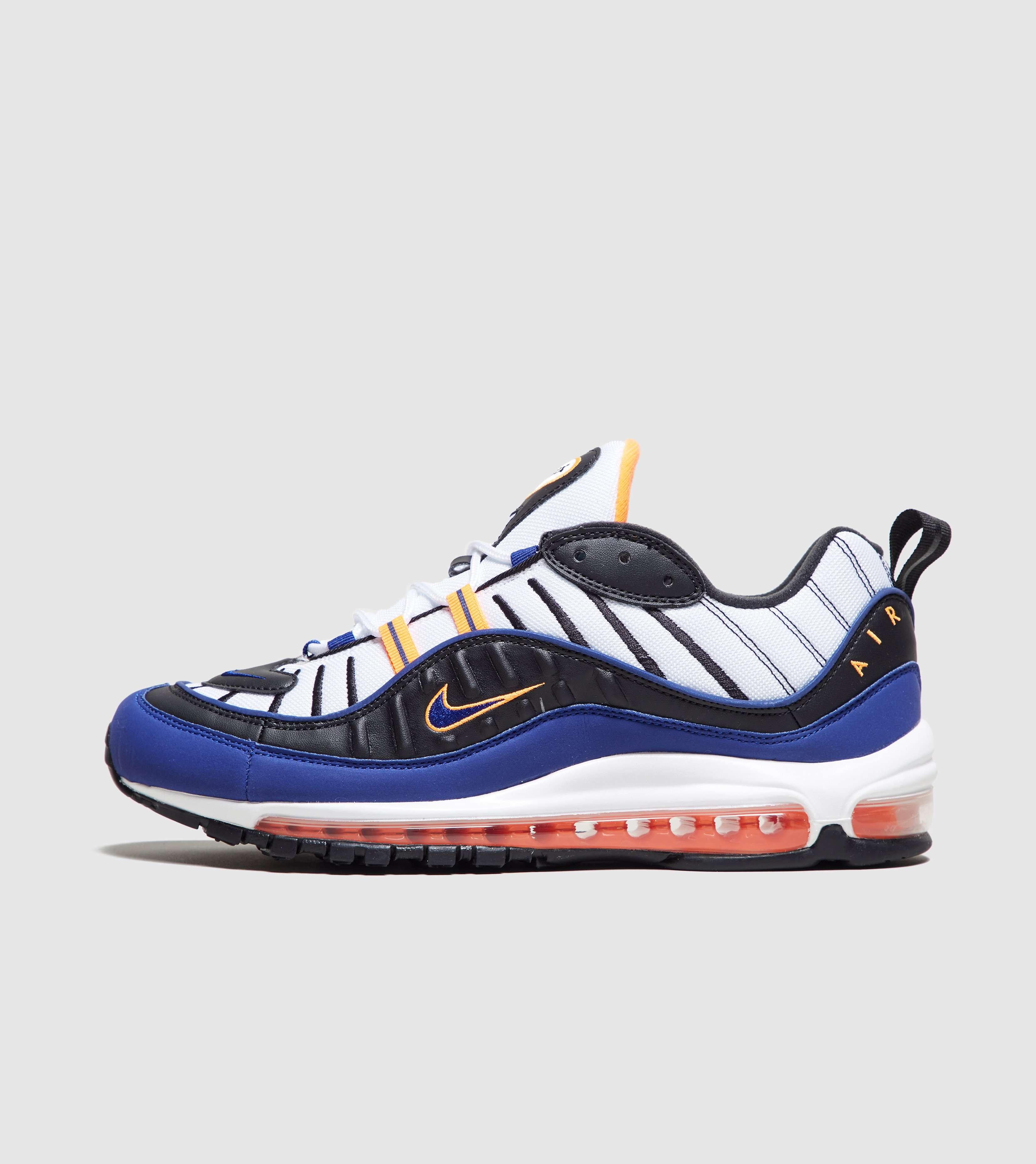 best website 4bef1 e68a1 Nike Air Max 98 OG | Size?