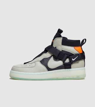 Nike Air Force 1 Mid Utility