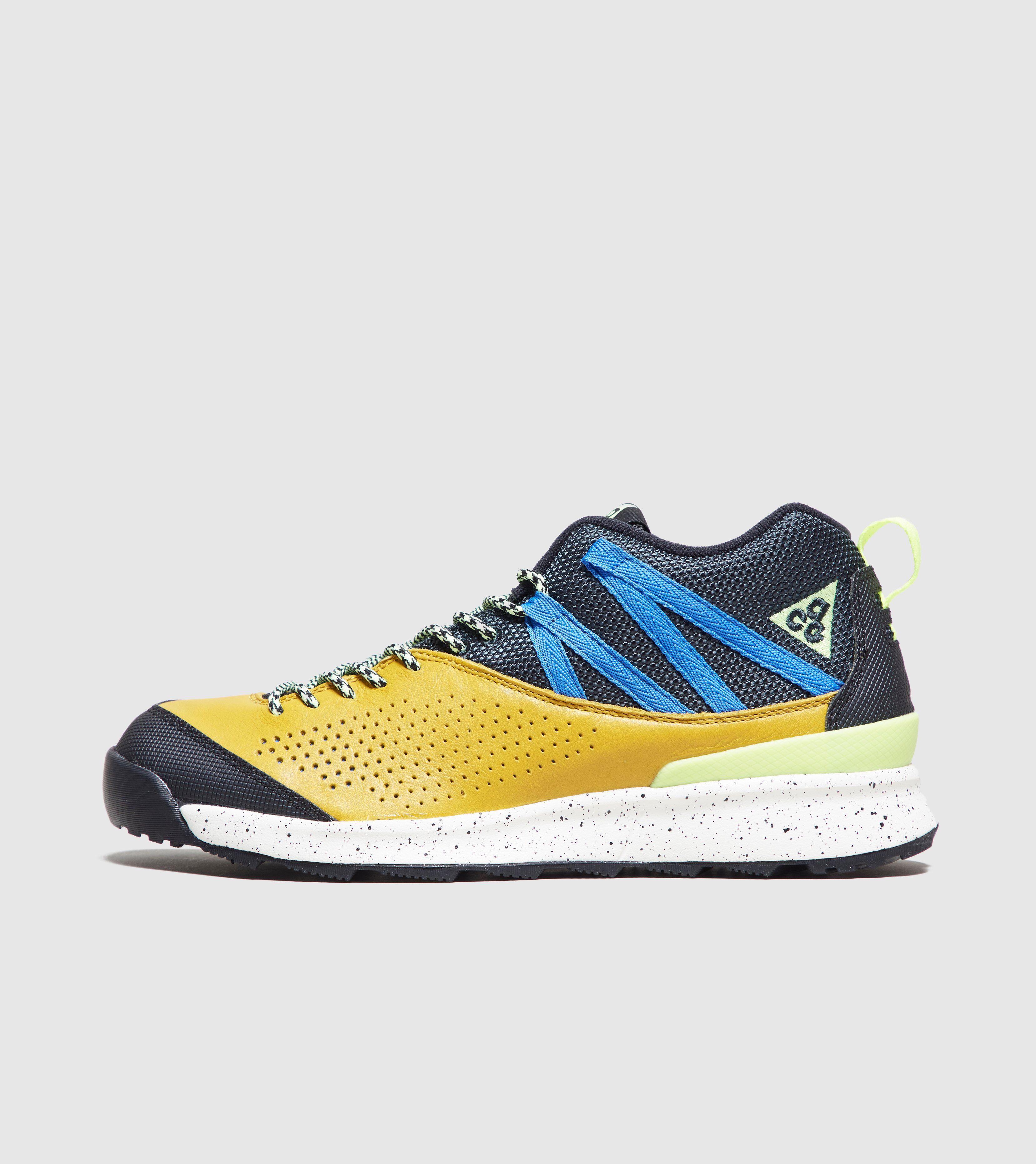 Nike ACG Okwahn II
