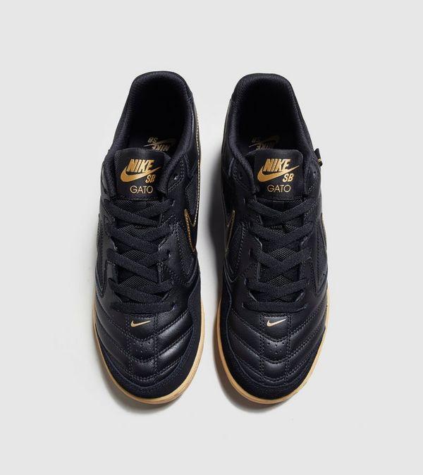 reputable site 8caef b5dd6 Nike SB Gato   Size