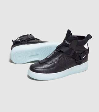 huge selection of cc02b c650e Nike Air Force 1 Mid Utility | Size?