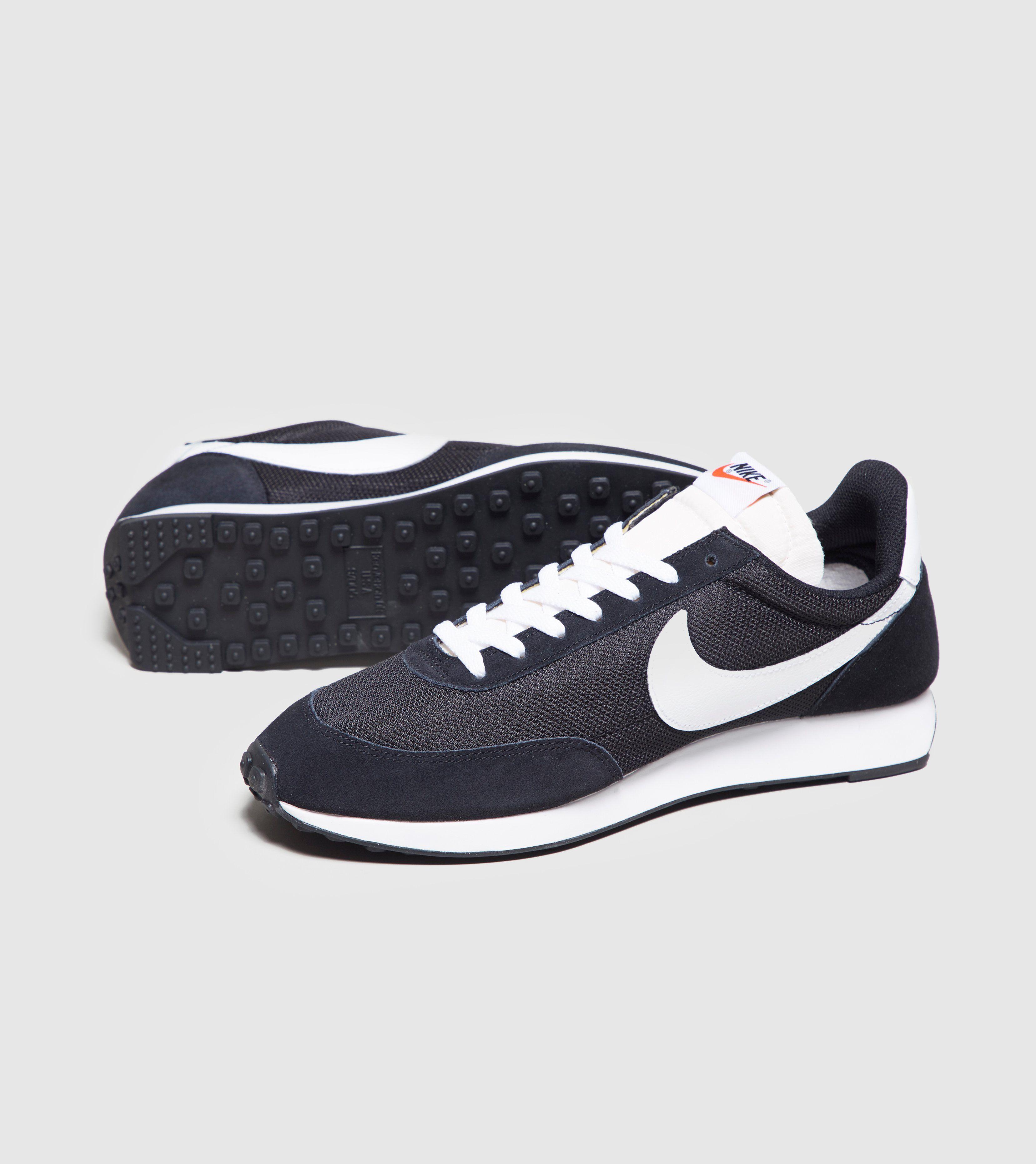 Nike Tailwind 79 OG