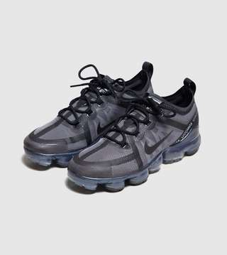 best sneakers 5b772 df9aa Nike Air VaporMax 2019 Women's | Size?