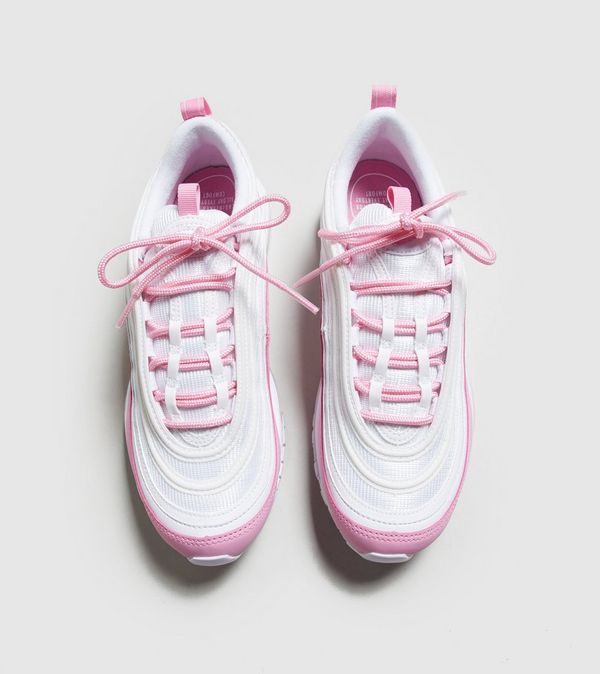 1df9dab6147 Nike Air Max 97 Essential Women's | Size?