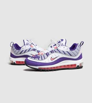 size 40 38337 1c131 Nike Air Max 98 OG Women's | Size?