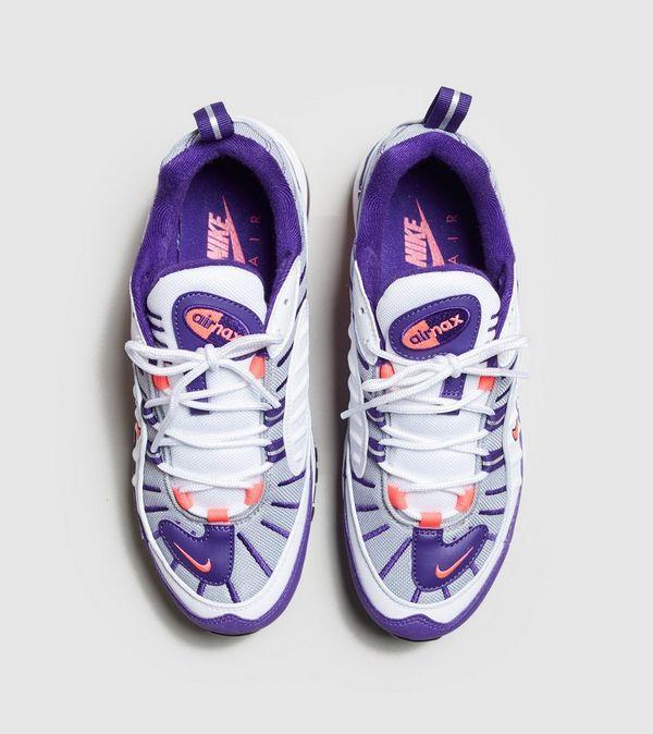 Nike Air Max 98 OG Frauen