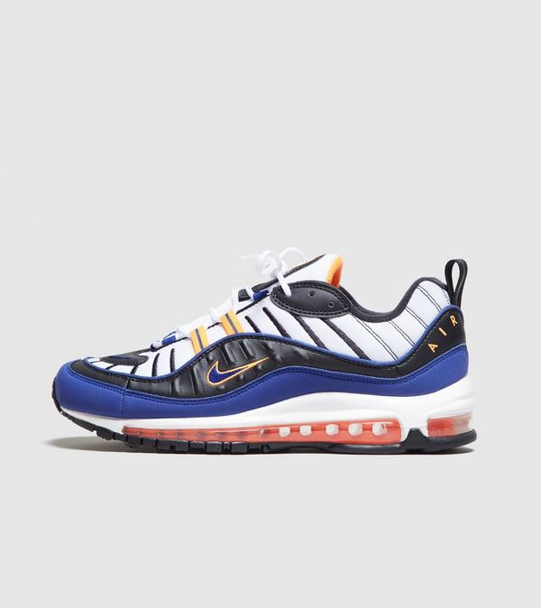 9c6da33ee66 Nike Air Max 98 OG Women s