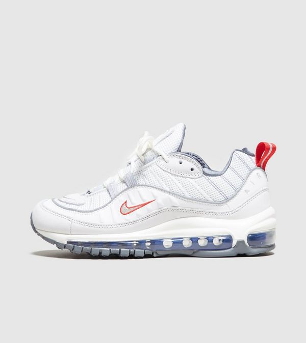50ddf659b Nike Air Max 98 Women s