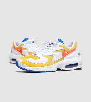 nike air max light femme