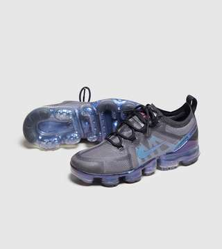 best sneakers 5b772 df9aa Nike Air VaporMax 2019 Women's | Size?
