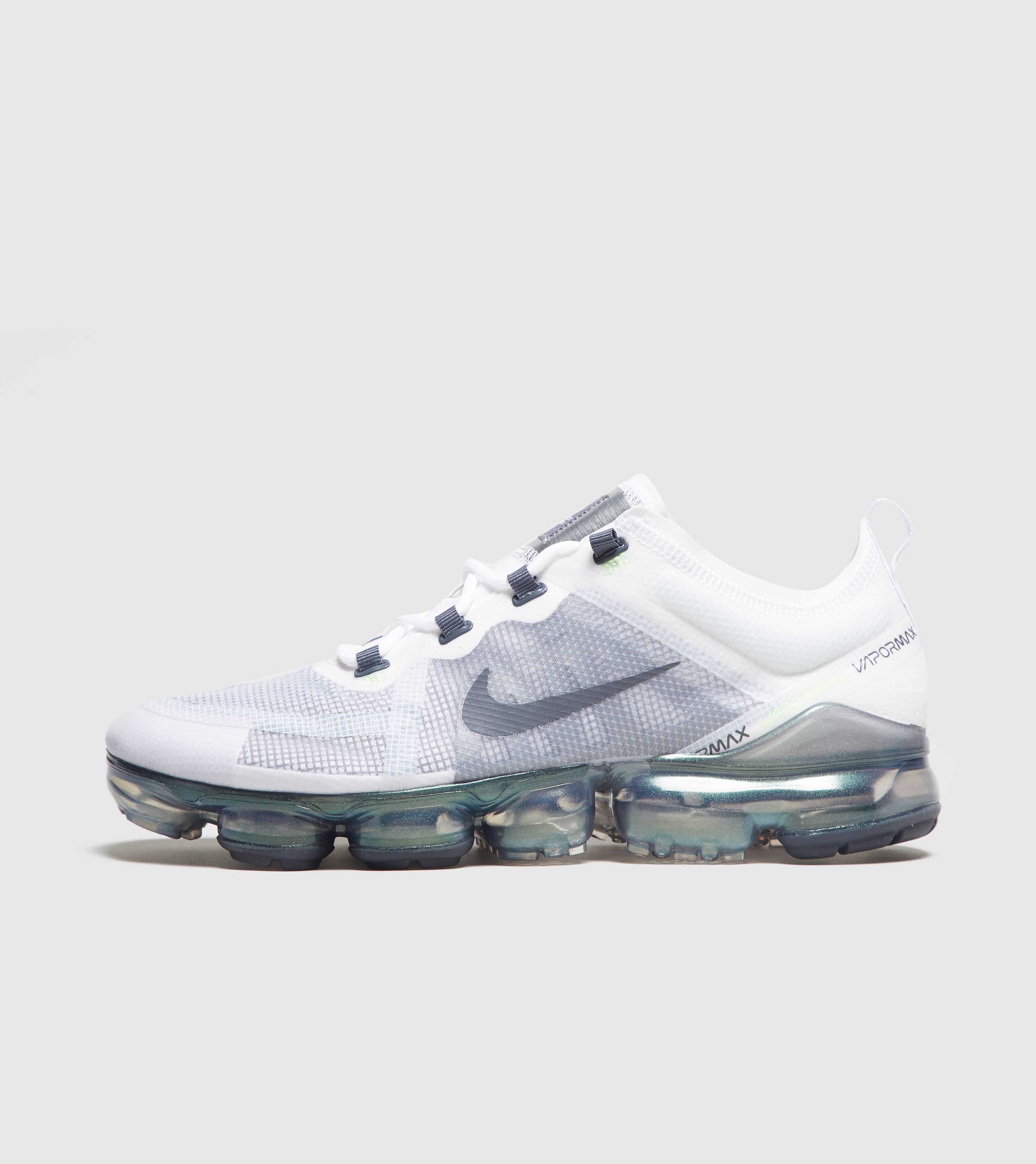 check out 6ea92 dd043 Nike Air VaporMax 2019   Size