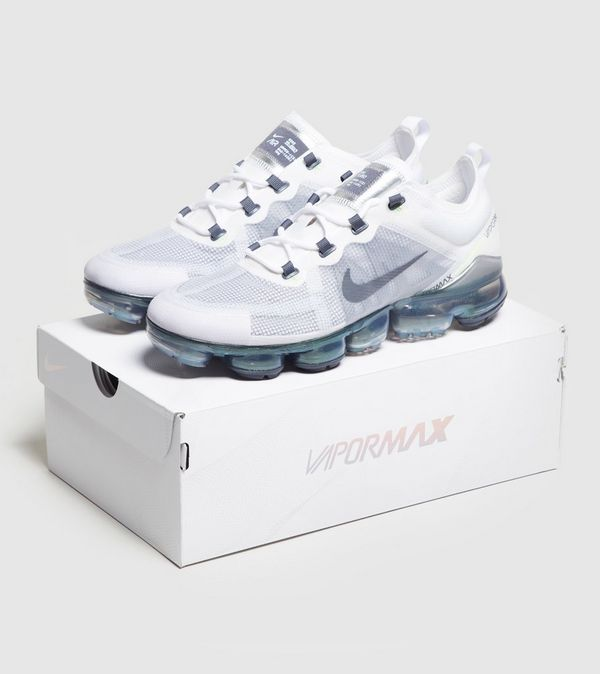nike air vapormax dames wit