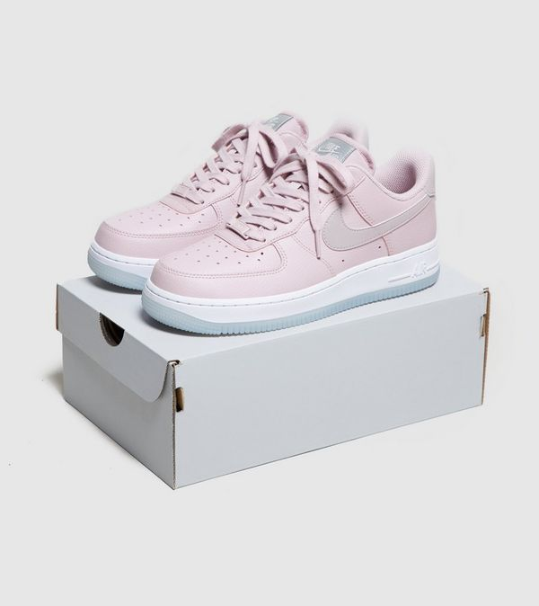 Nike Air Force 1 Lo Dam
