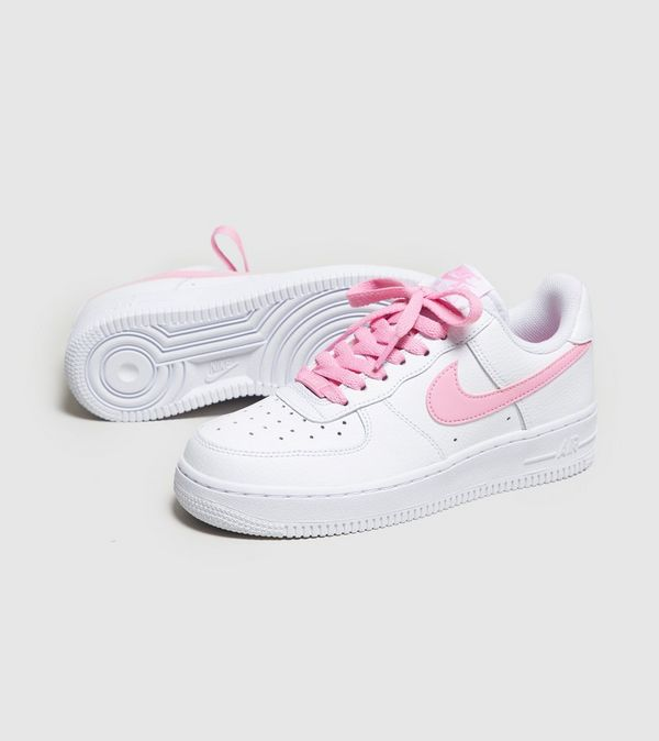 separation shoes 97118 11b40 Nike Air Force 1 '07 LV8 Dam   Size?