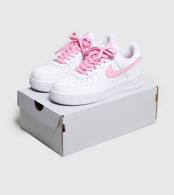 Nike Air Force 1 '07 LV8 Femme | Size?