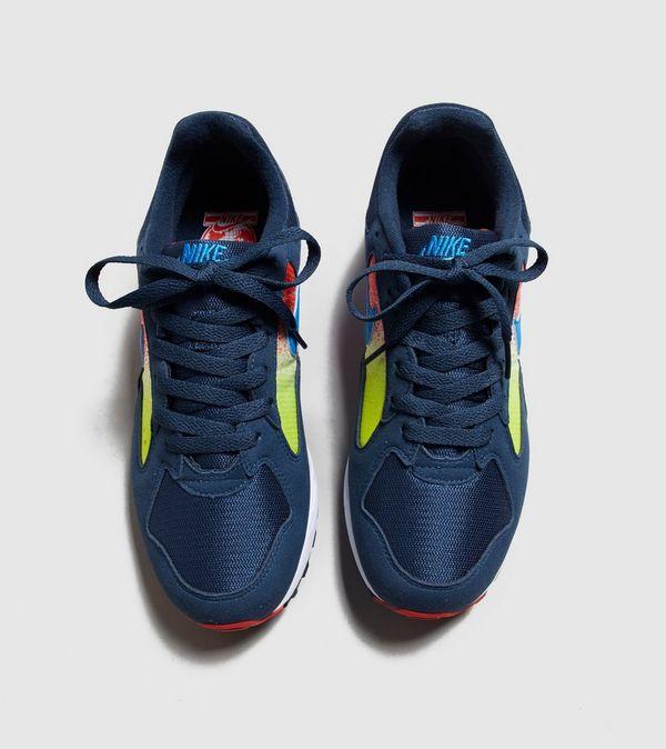Nike Skylon Women's