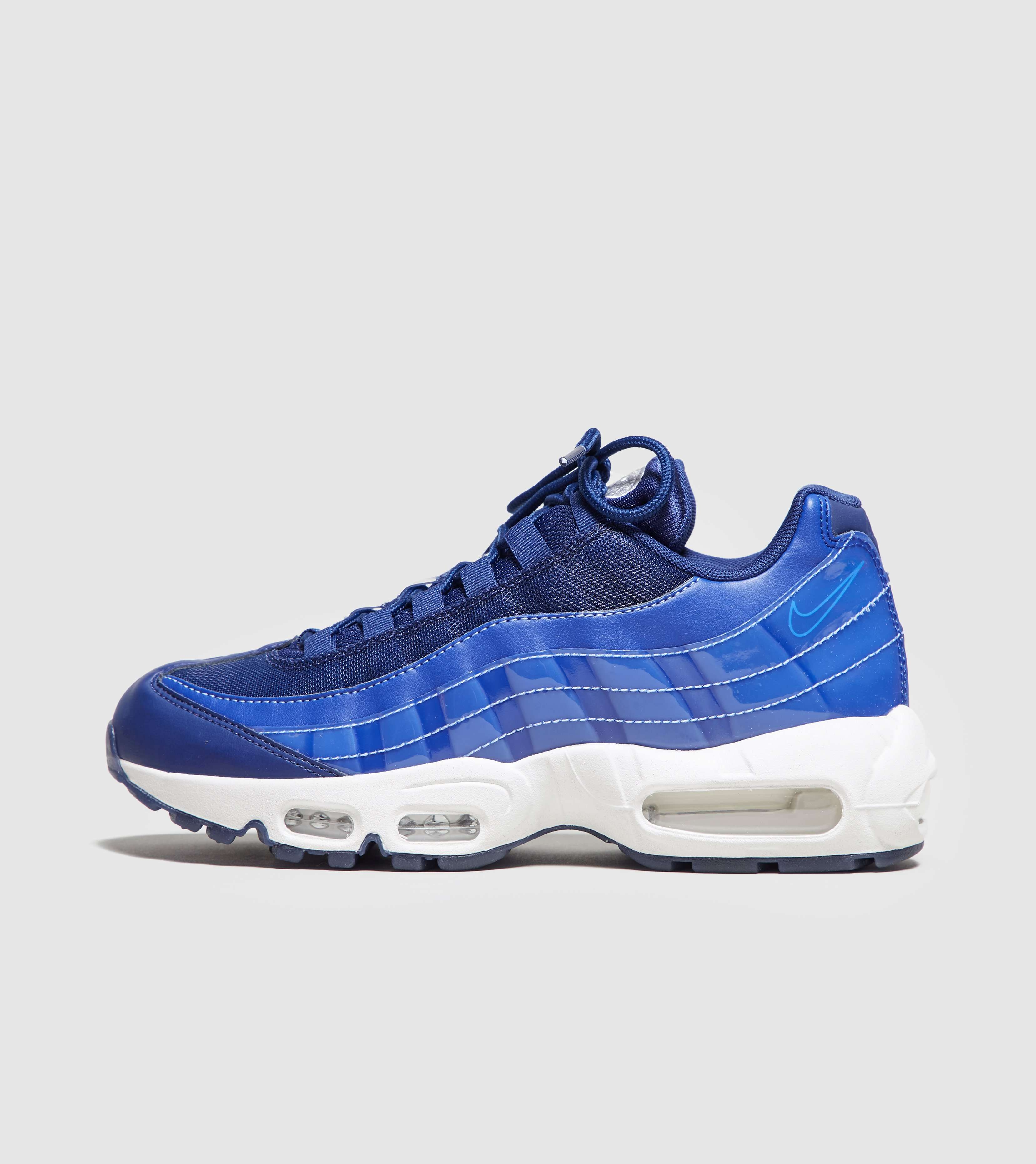 reputable site c215e 84001 Nike Air Max 95 SE Women's | Size?