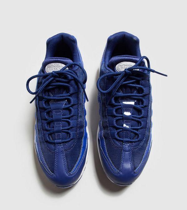 Nike Air Max 95 SE Femme