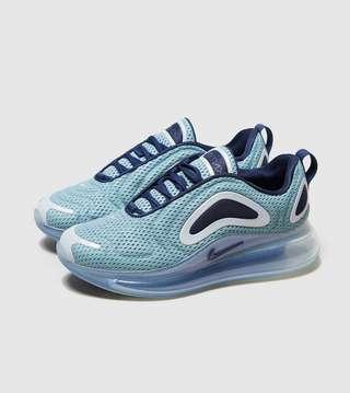 Nike Air Max 720 Frauen