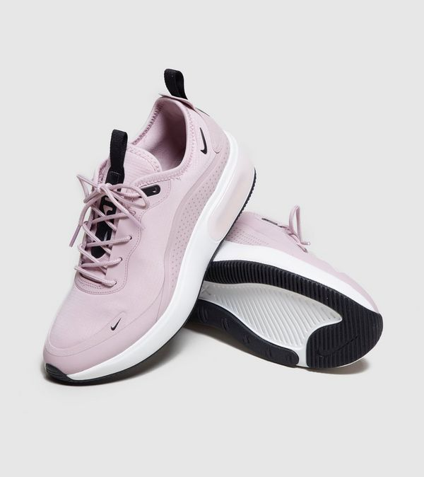 dc448af4eb4 Nike Air Max Dia Women's | Size?