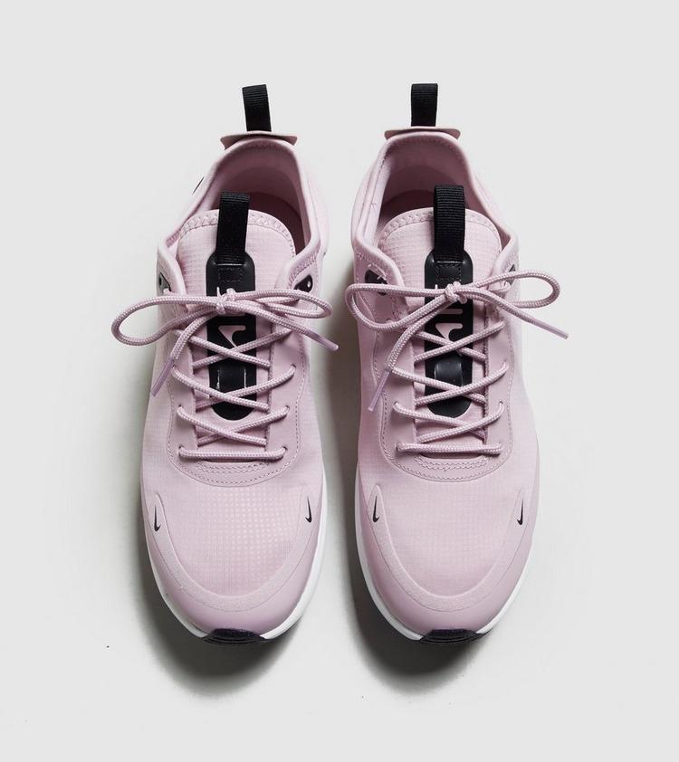 Nike Air Max Dia Dames   Size?