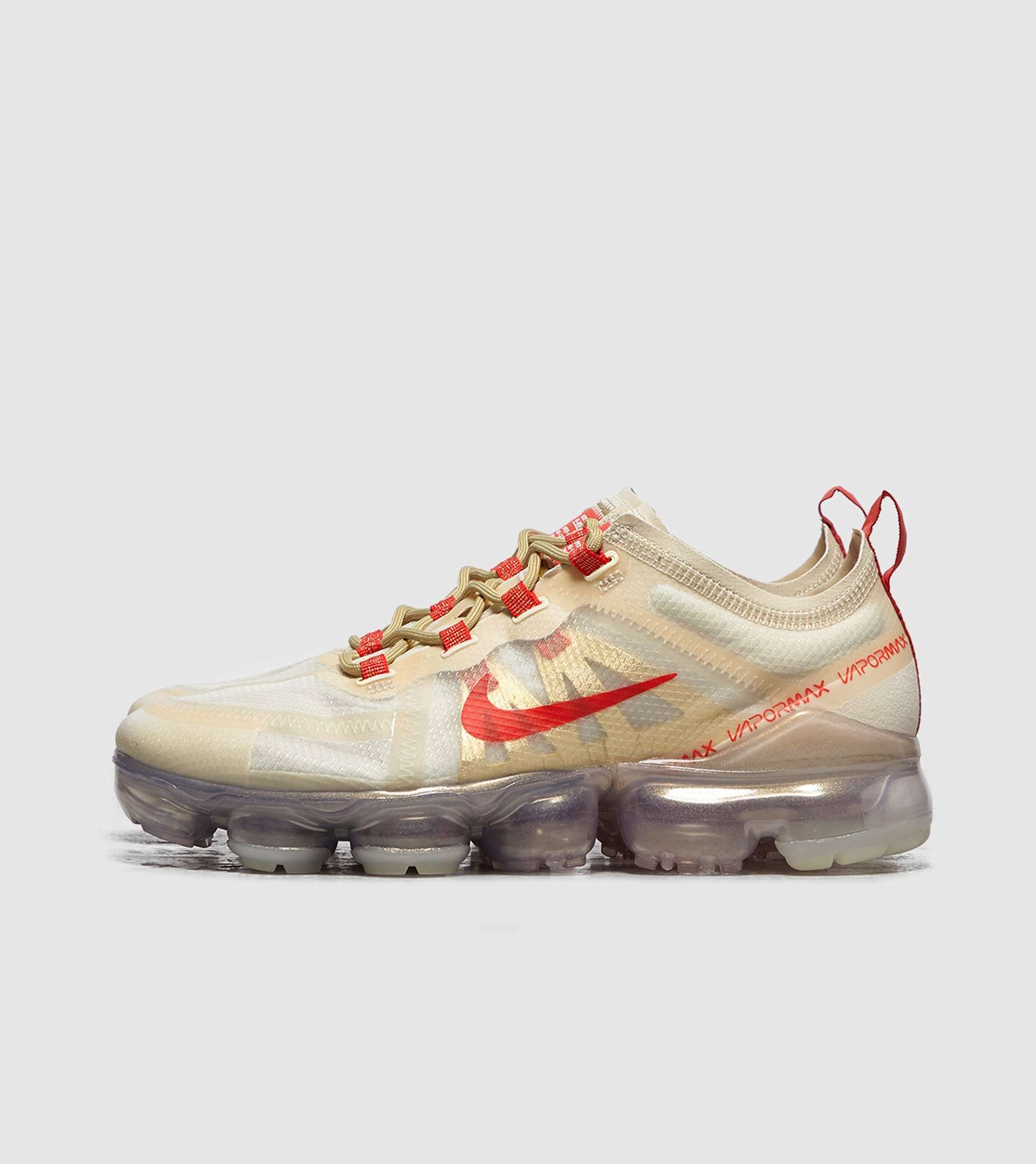 separation shoes 832d5 49e2c Nike Air VaporMax 2019 'CNY' Women's | Size?