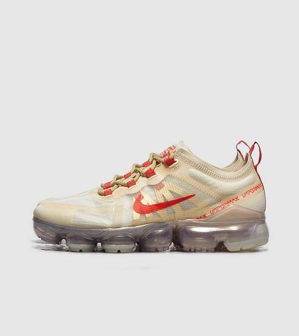 2b6e817c582 Nike Air VaporMax 2019  CNY  Women s