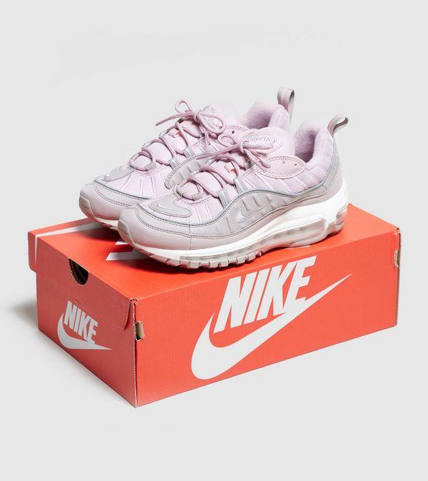 Nike Air Max 98 SE Frauen
