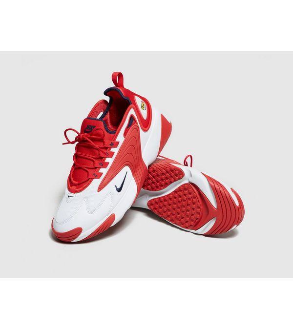 buy online 3affd 03a84 Nike Zoom 2K Women s