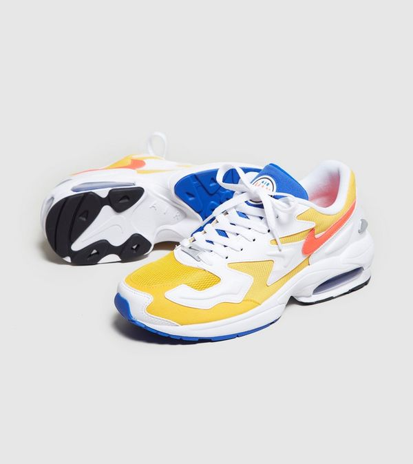 delicate colors outlet store official supplier nike air max 2 womens for cheap