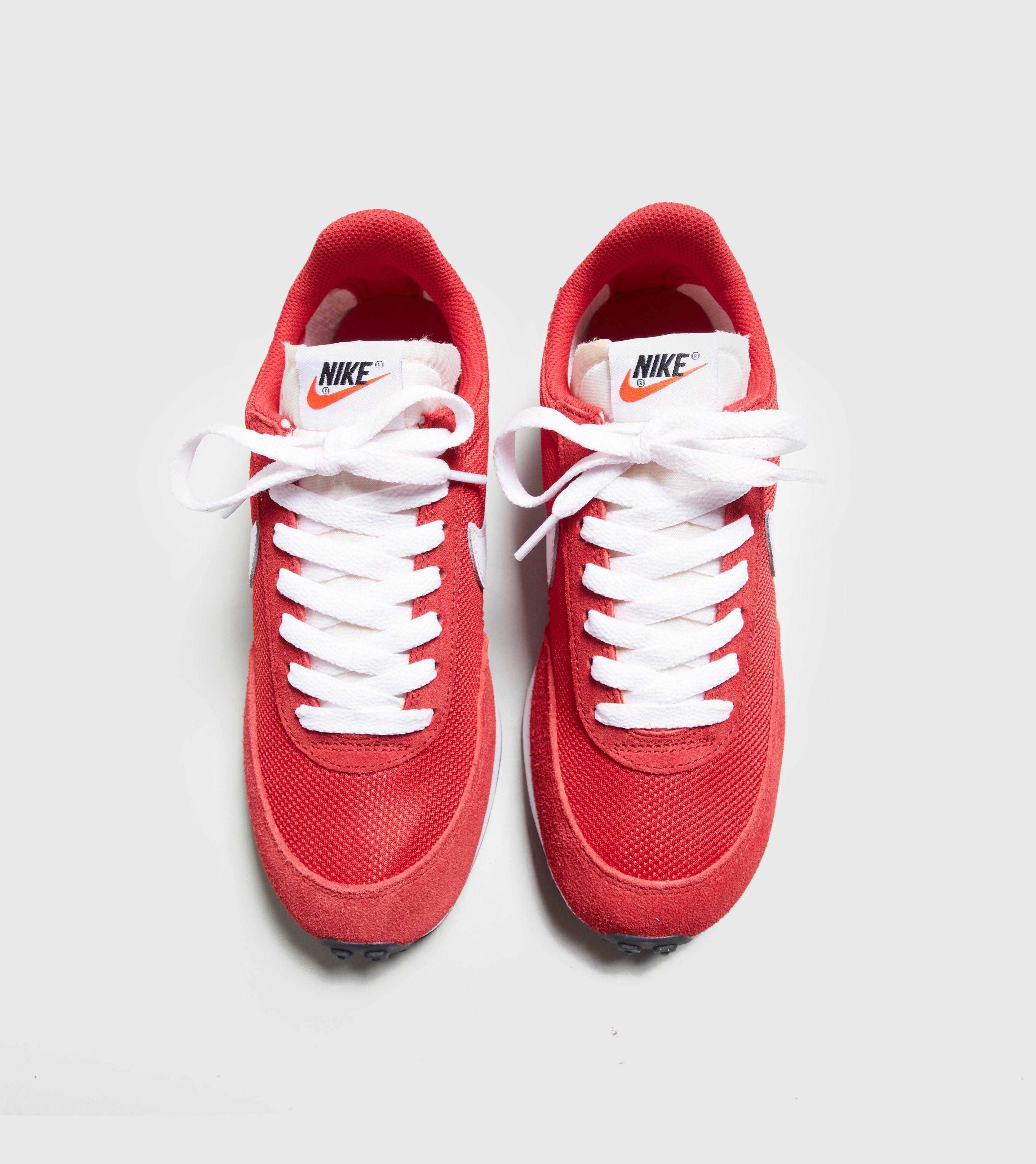 Nike Tailwind 79 OG Women's