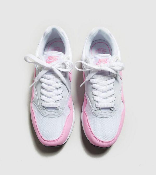 d37438c5696 Nike Air Max 1 Essential Women s
