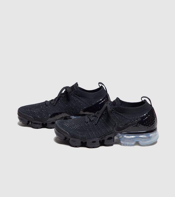65a15d2a1d Nike Air VaporMax Flyknit 2 Women's | Size?