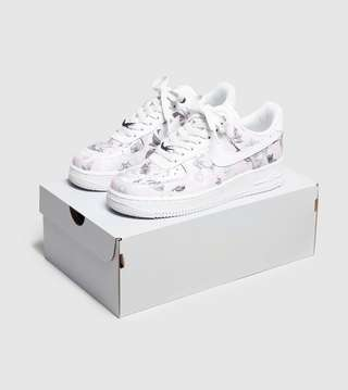 Nike Air Force 1 '07 LXX Women's | Size?