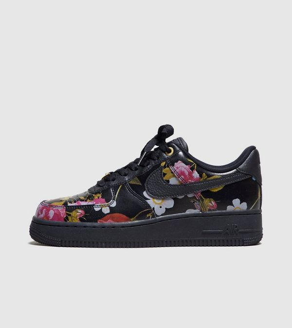 the latest 69b9c 89385 Nike Air Force 1  07 LXX Women s   Size