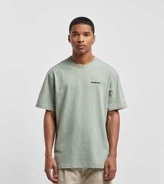 Patagonia P-6 T-Shirt