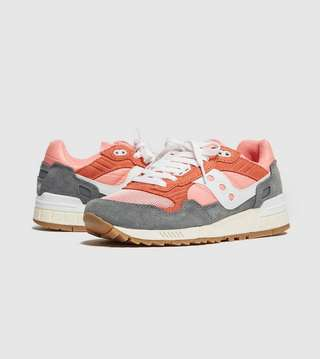 info for 18b3d 0fcd7 Saucony Shadow 5000 Vintage Women's | Size?