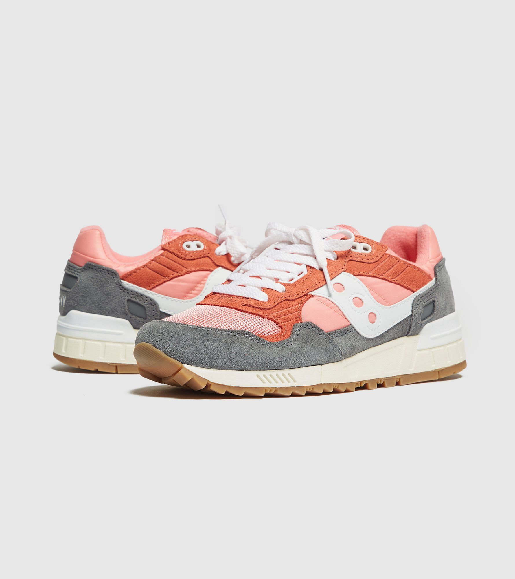 Saucony Shadow 5000 Vintage Women's