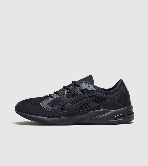 ASICS GEL-Kayano 5.1
