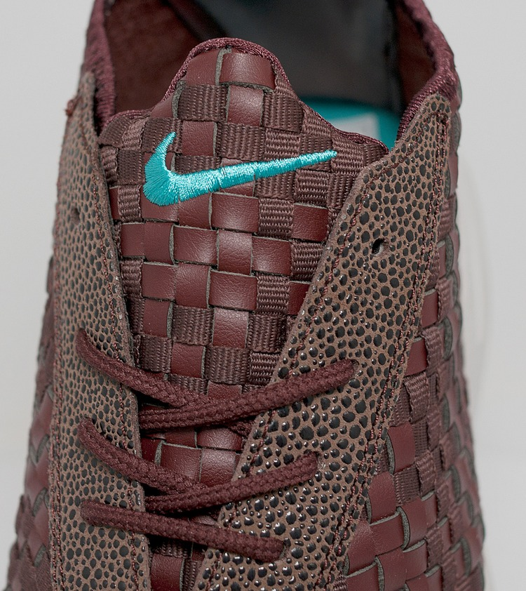 Nike Air Footscape Desert Chukka