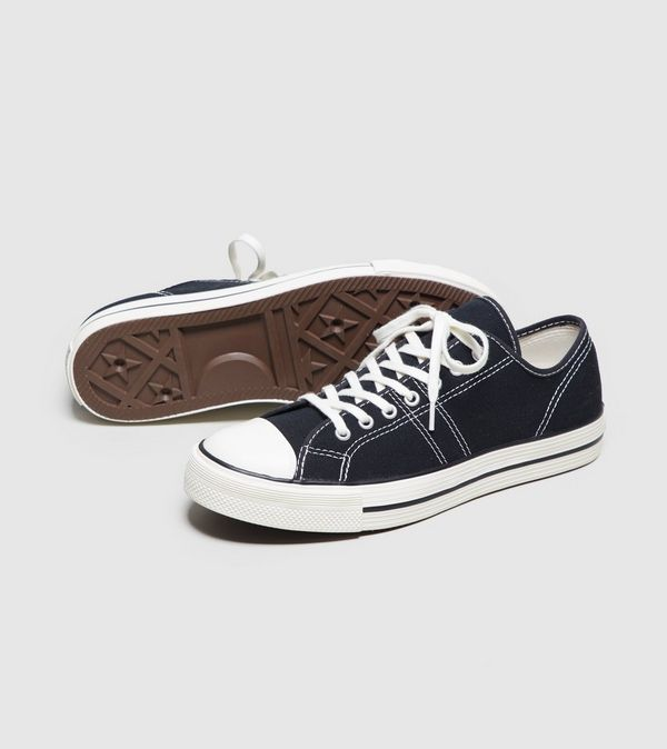 Converse Lucky Star Ox Women's