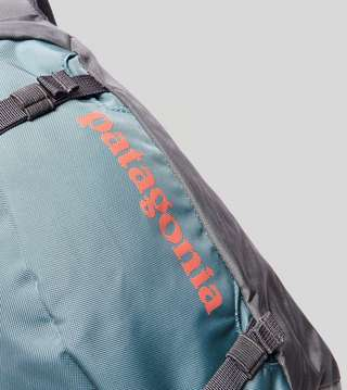 Patagonia Atom Sling Pack