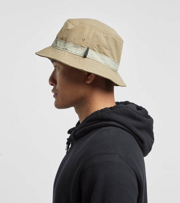 cbcaf7c6b Patagonia Wavefarer Bucket Hat | Size?
