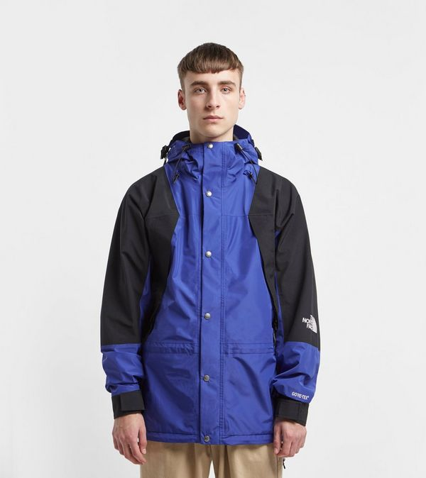 f67bd70a6 The North Face 1994 Retro Mountain Light GORE-TEX Jacket | Size?