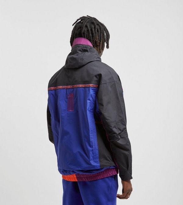 3ff2330b7 The North Face Rage '92 Retro Rain Jacket | Size?