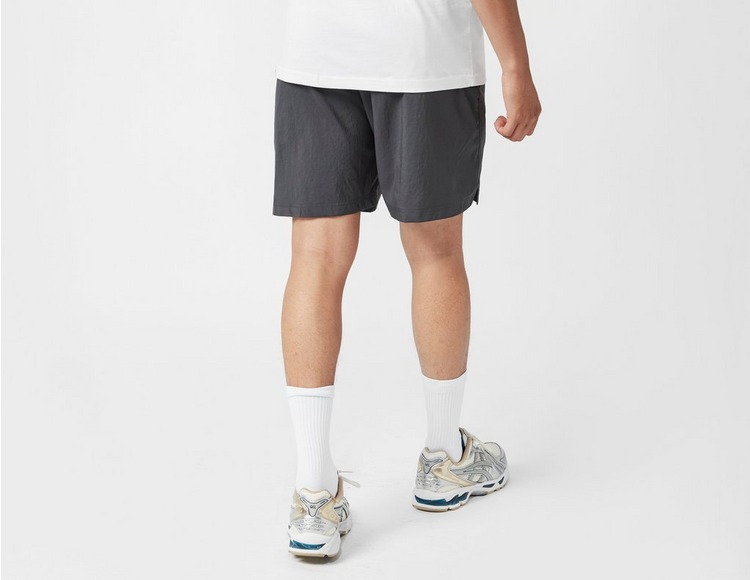 The North Face Reactor 24/7 Shorts